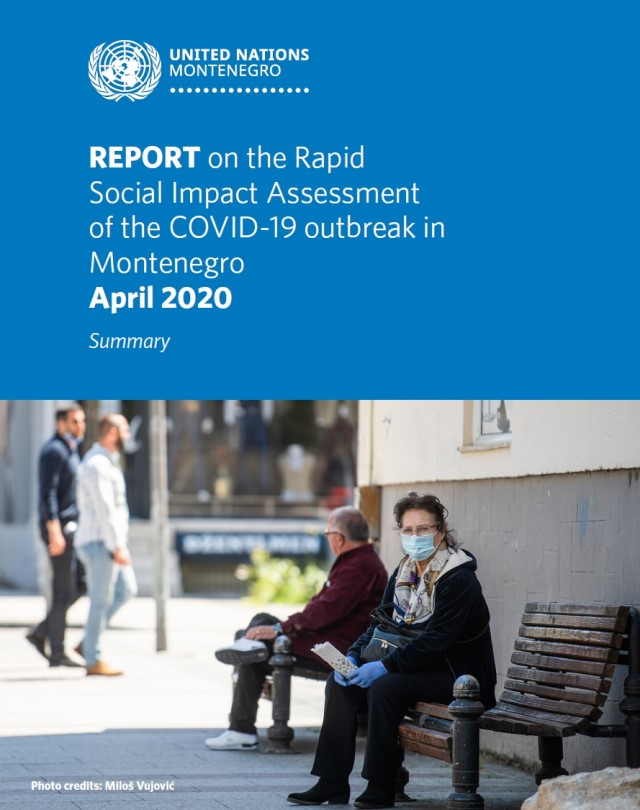 20200629-Rapid-Assessment-Cover