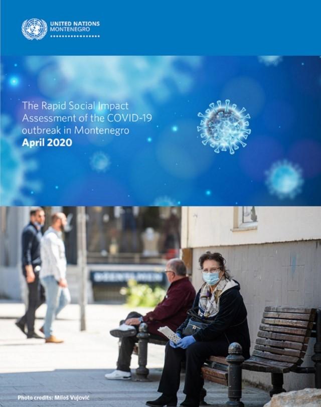 20200629-Rapid-Assessment-Key-Findings