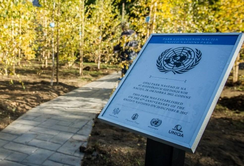 2012-UN-Day