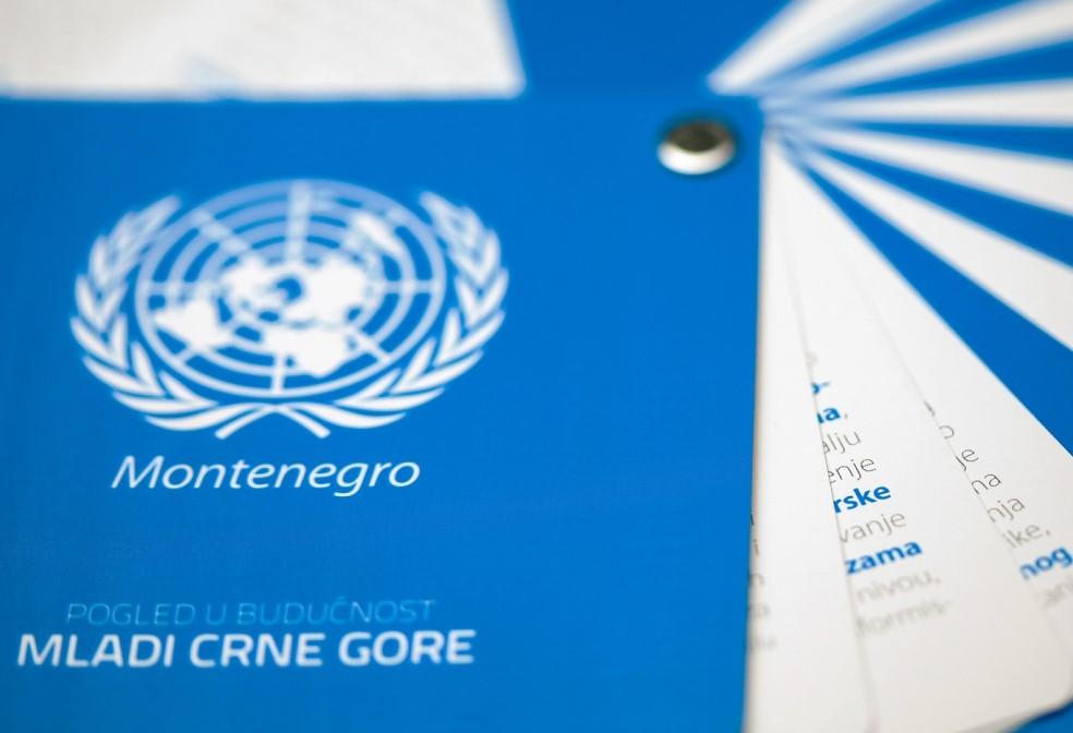 2013-UN-Day
