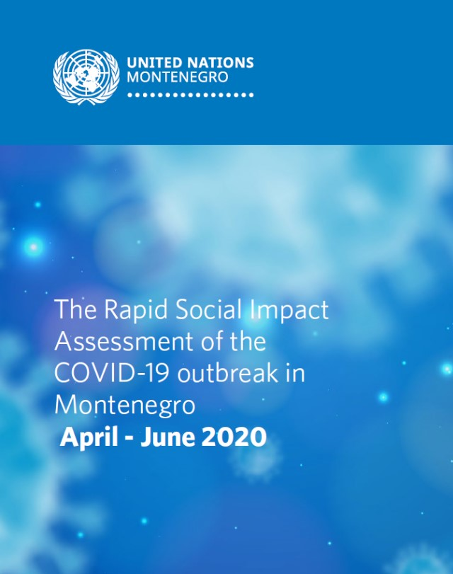20200911-RSIA2 Key findings - Coverpage