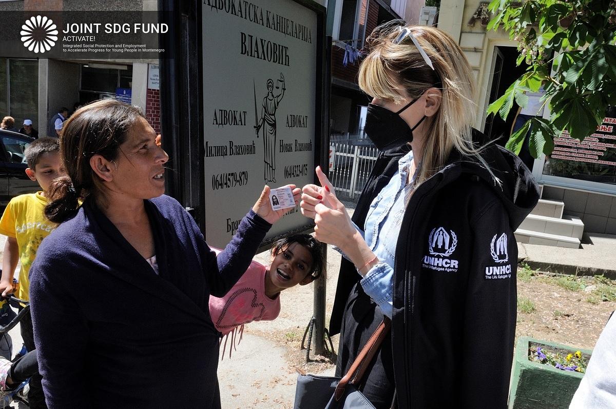 UNHCR-stateless-JP-1a
