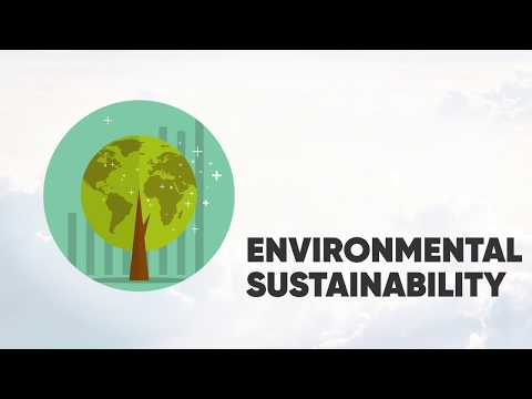 UNDAF Result Area: Environmental Sustainability