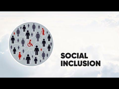 UNDAF Result Area: Social Inclusion